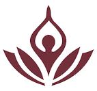 Logo amnanda Gabriele